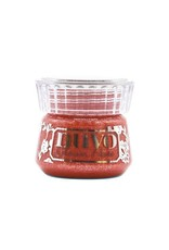 Nuvo by tonic Nuvo Glacier Paste - Haute Red 1901N