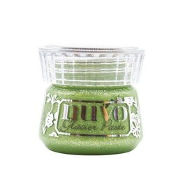 Nuvo by tonic Nuvo Glacier Paste - Green Envy 1902N