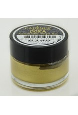 Cadence Cadence Dora wax Wit goud