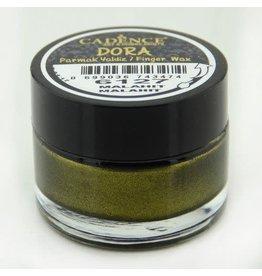 Cadence Cadence Dora wax Malachiet groen