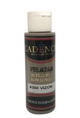 Cadence Cadence Premium acrylverf (semi mat) Mink