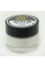 Cadence Cadence Dora wax Parelmoer  20 ml