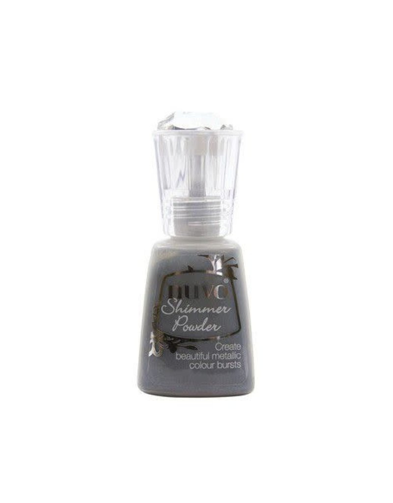 Nuvo by tonic Nuvo Shimmer Powder - Meteorite Shower 1219N