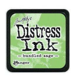 Ranger Ranger Distress Mini Ink pad - bundled sage TDP39891 Tim Holtz