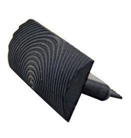 Cadence Cadence Wood Grainer- houtnerf 04 042 0001 0000