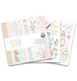 Piatek Piatek13 - Paper pad Baby Joy 6x6