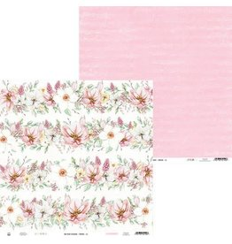Piatek Piatek13 - Paper The Four Seasons - Spring 02 P13-SPR-02 12x12