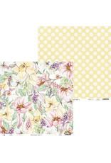 Piatek Piatek13 - Paper The Four Seasons - Spring 01 P13-SPR-01 12x12