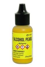 Ranger Ranger Alcohol Ink Pearl 15 ml - Alchemy TAN65050 Tim Holtz
