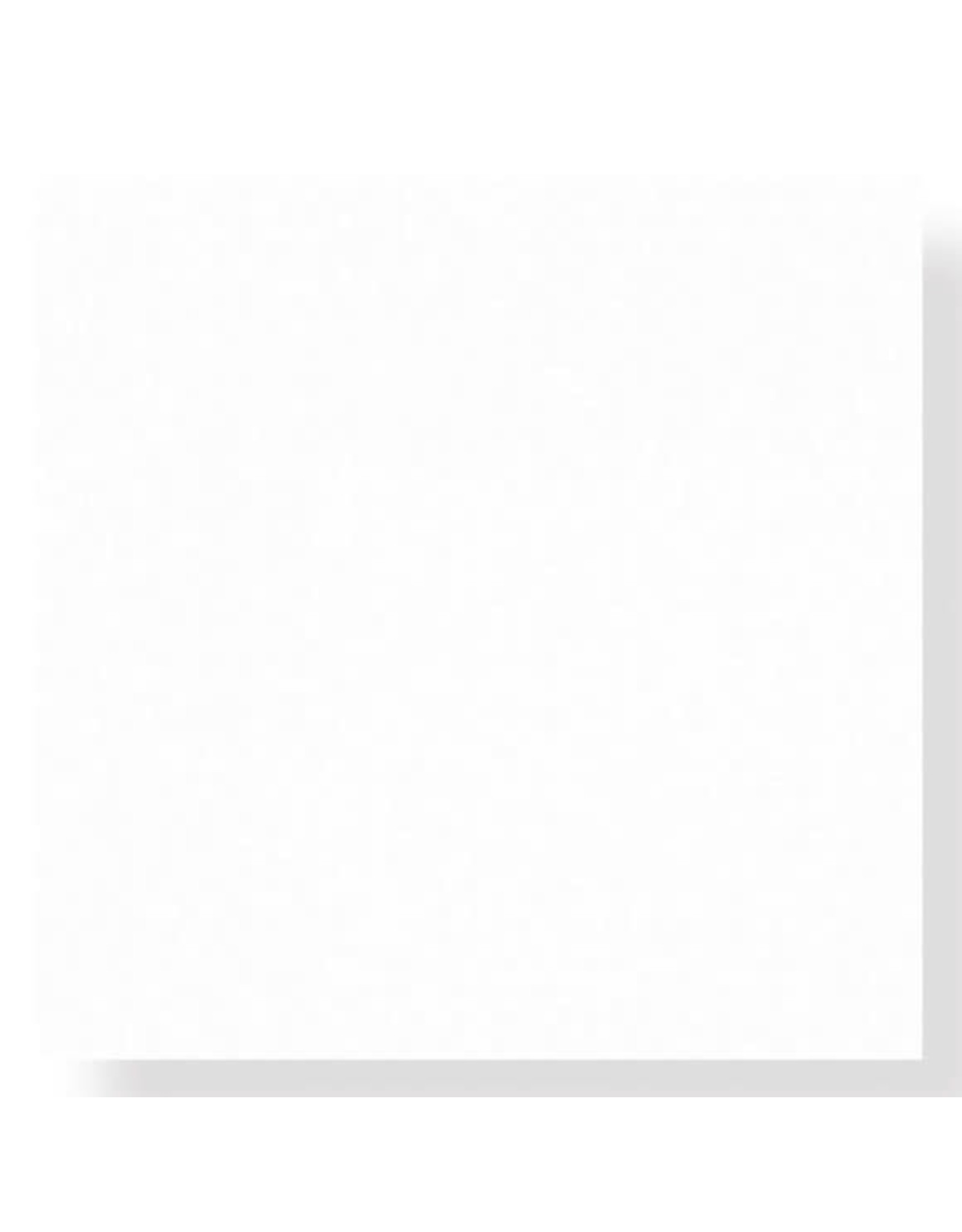 Vaessen Creative Florence • Cardstock texture 30,5x30,5cm wit