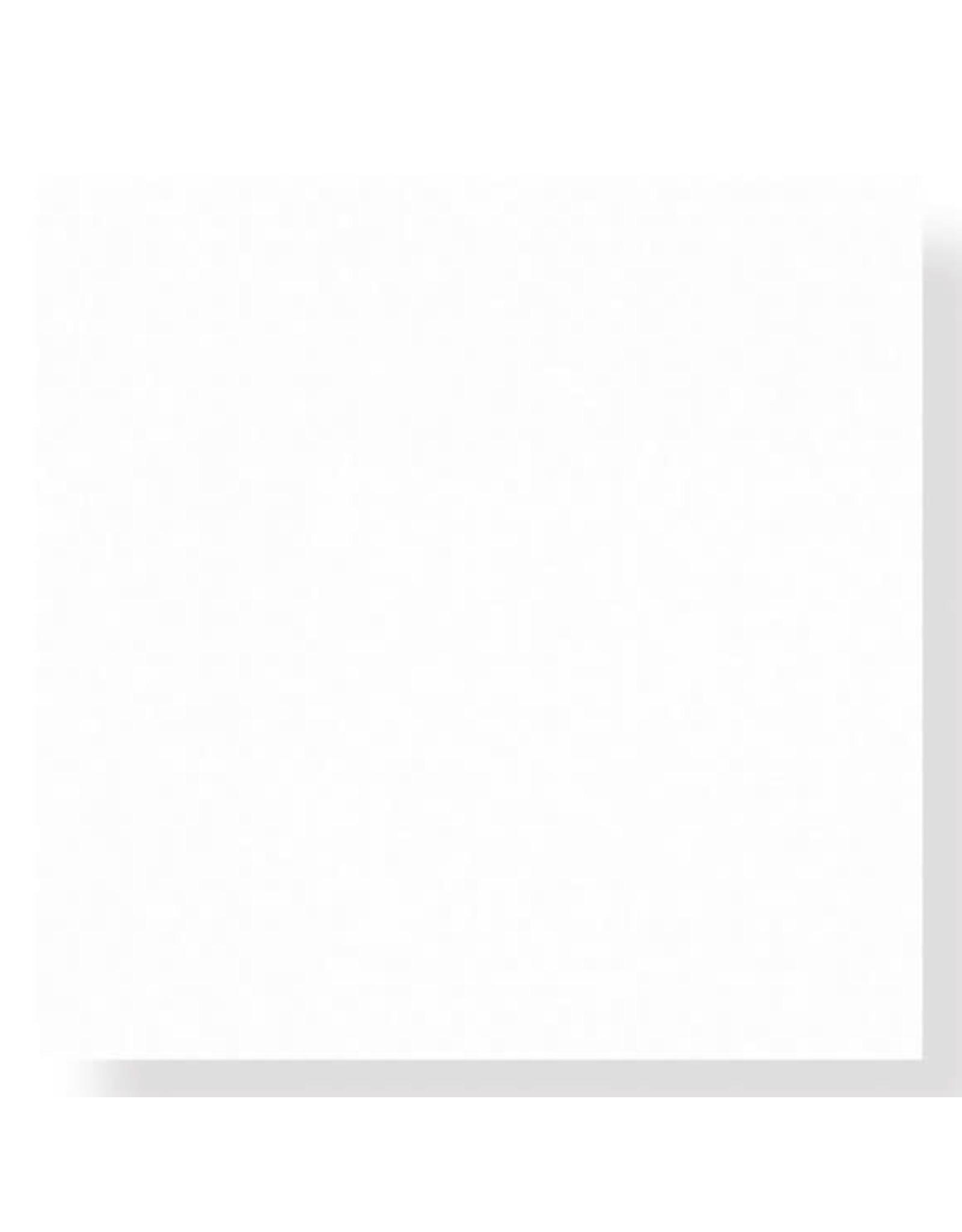 Vaessen Creative Vaessen Creative Florence • Cardstock texture 30,5x30,5cm wit