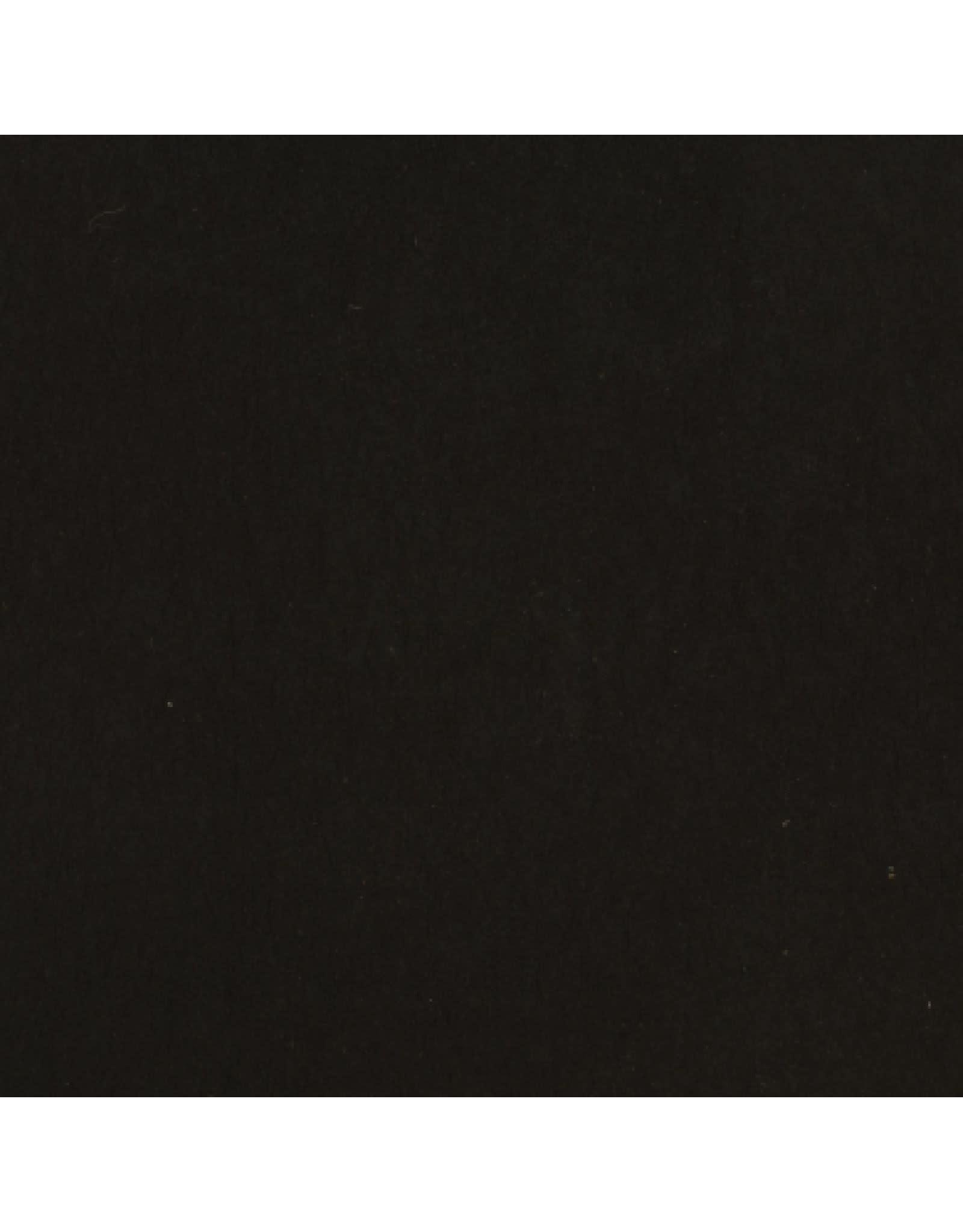 Vaessen Creative Vaessen Creative Florence • Cardstock texture 30,5x30,5cm zwart