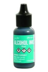 Ranger Ranger Alcohol Ink 15 ml - pool TAB25504 Tim Holz