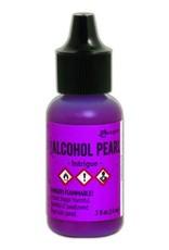Ranger Ranger Alcohol Ink Pearl 15 ml - Intrigue TAN65104 Tim Holtz