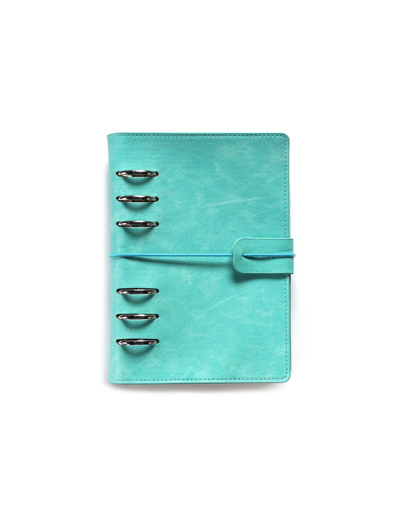 Elizabeth Craft Designs Elizabeth Craft Designs Sidekick - Beach P011