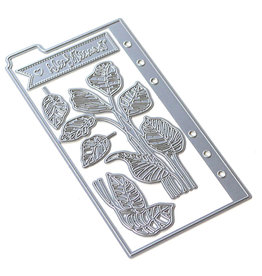 Elizabeth Craft Designs Elizabeth Craft Designs Sidekick Essentials 7 1771