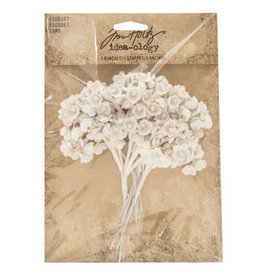 Ranger Tim Holtz Idea-ology Bouquet TH93569