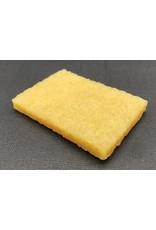 Nellie's Choice Nellies Choice Glue Eraser - lijmgum GLUER001 5x7x1cm