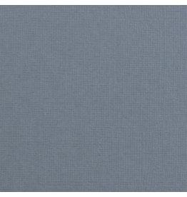 Vaessen Creative Vaessen Creative Florence • Cardstock texture 30,5x30,5cm Graphite