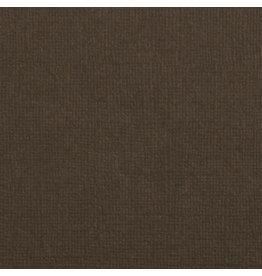 Vaessen Creative Vaessen Creative Florence • Cardstock texture 30,5x30,5cm Bear