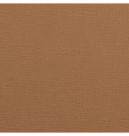 Vaessen Creative Vaessen Creative Florence • Cardstock texture 30,5x30,5cm Brick