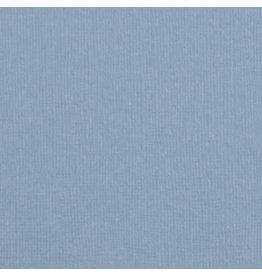 Vaessen Creative Vaessen Creative Florence • Cardstock texture 30,5x30,5cm Steel