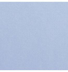 Vaessen Creative Vaessen Creative Florence • Cardstock texture 30,5x30,5cm River