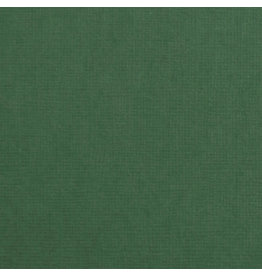 Vaessen Creative Vaessen Creative Florence • Cardstock texture 30,5x30,5cm Pine
