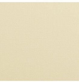 Vaessen Creative Vaessen Creative Florence • Cardstock texture 30,5x30,5cm Raffia