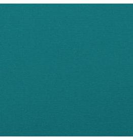 Vaessen Creative Vaessen Creative Florence • Cardstock texture 30,5x30,5cm Mountain Lake