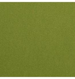 Vaessen Creative Vaessen Creative Florence • Cardstock texture 30,5x30,5cm Fern