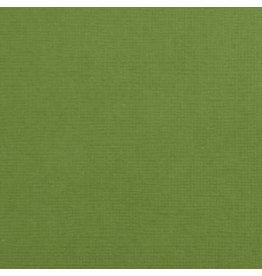Vaessen Creative Vaessen Creative Florence • Cardstock texture 30,5x30,5cm Olive