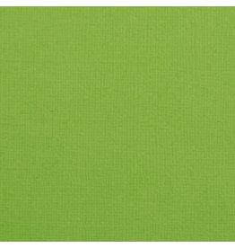 Vaessen Creative Vaessen Creative Florence • Cardstock texture 30,5x30,5cm  Lime