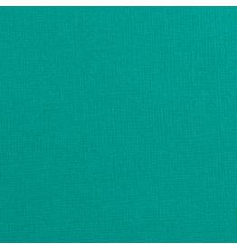 Vaessen Creative Vaessen Creative Florence • Cardstock texture 30,5x30,5cm  Frosting