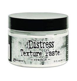 Ranger Ranger Tim Holtz Distress Texture Paste 88,7ml. Crackle TDA71303