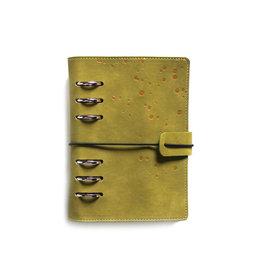 Elizabeth Craft Designs Elizabeth Craft Designs Sidekick - Olive P013