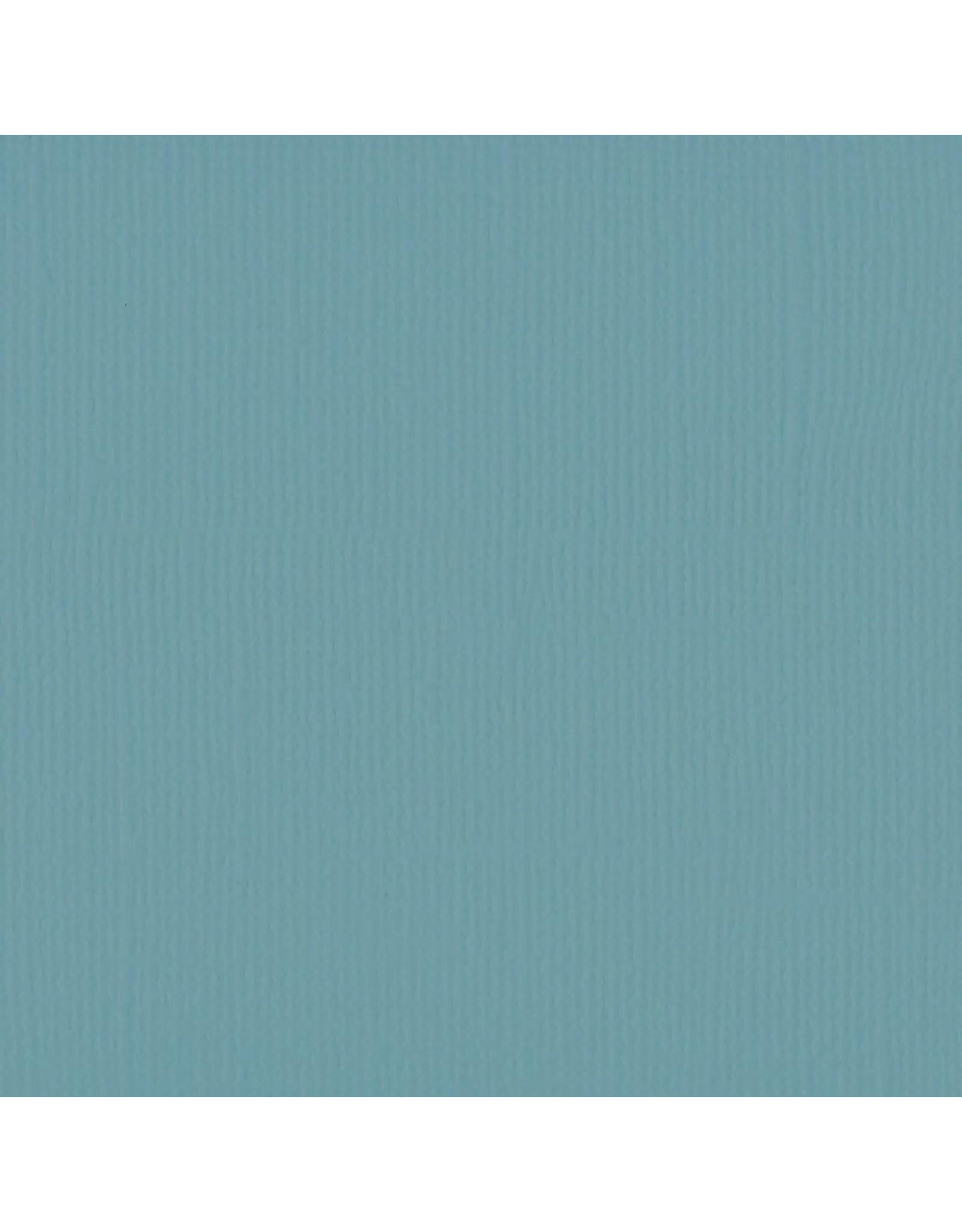 Vaessen Creative Florence • Cardstock texture 30,5x30,5cm Clay
