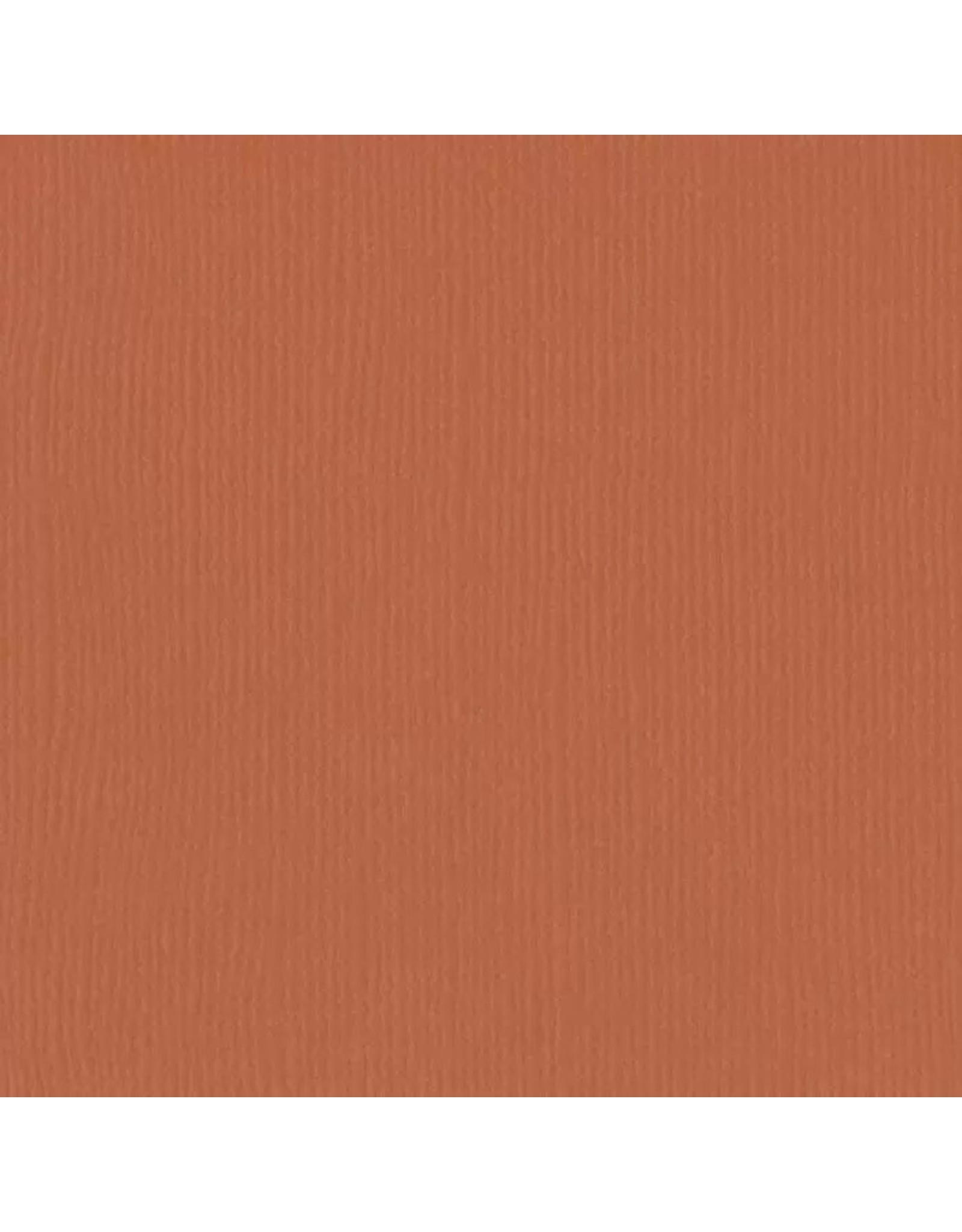 Vaessen Creative Florence • Cardstock texture 30,5x30,5cm Fox