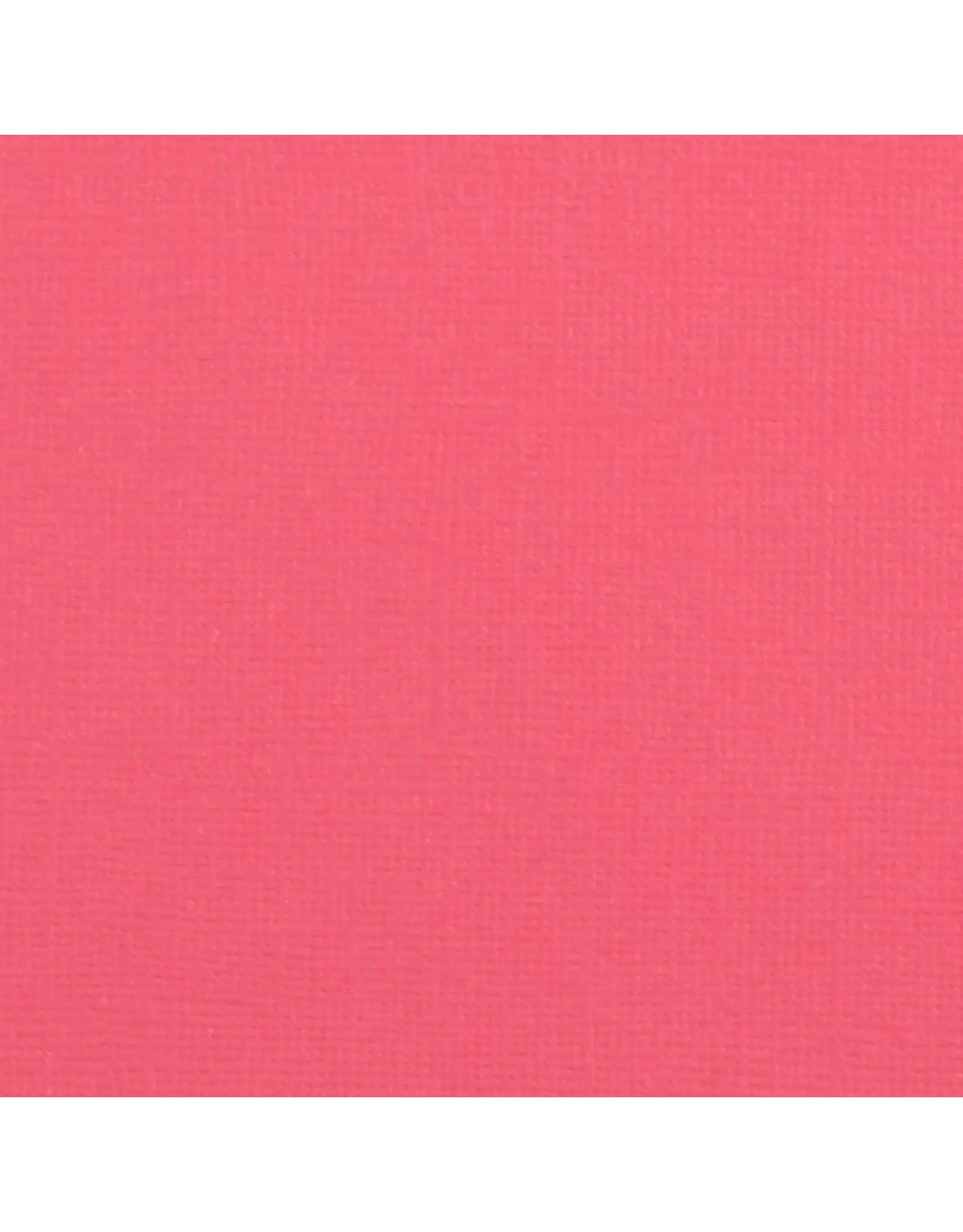 Vaessen Creative Florence • Cardstock texture 30,5x30,5cm Cupid