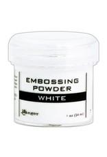Ranger Ranger Embossing Powder 34ml - white EPJ36685