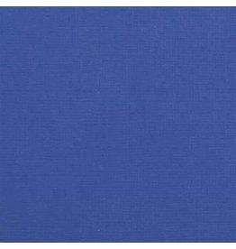 Vaessen Creative Vaessen Creative Florence • Cardstock texture 30,5x30,5cm Sapphire