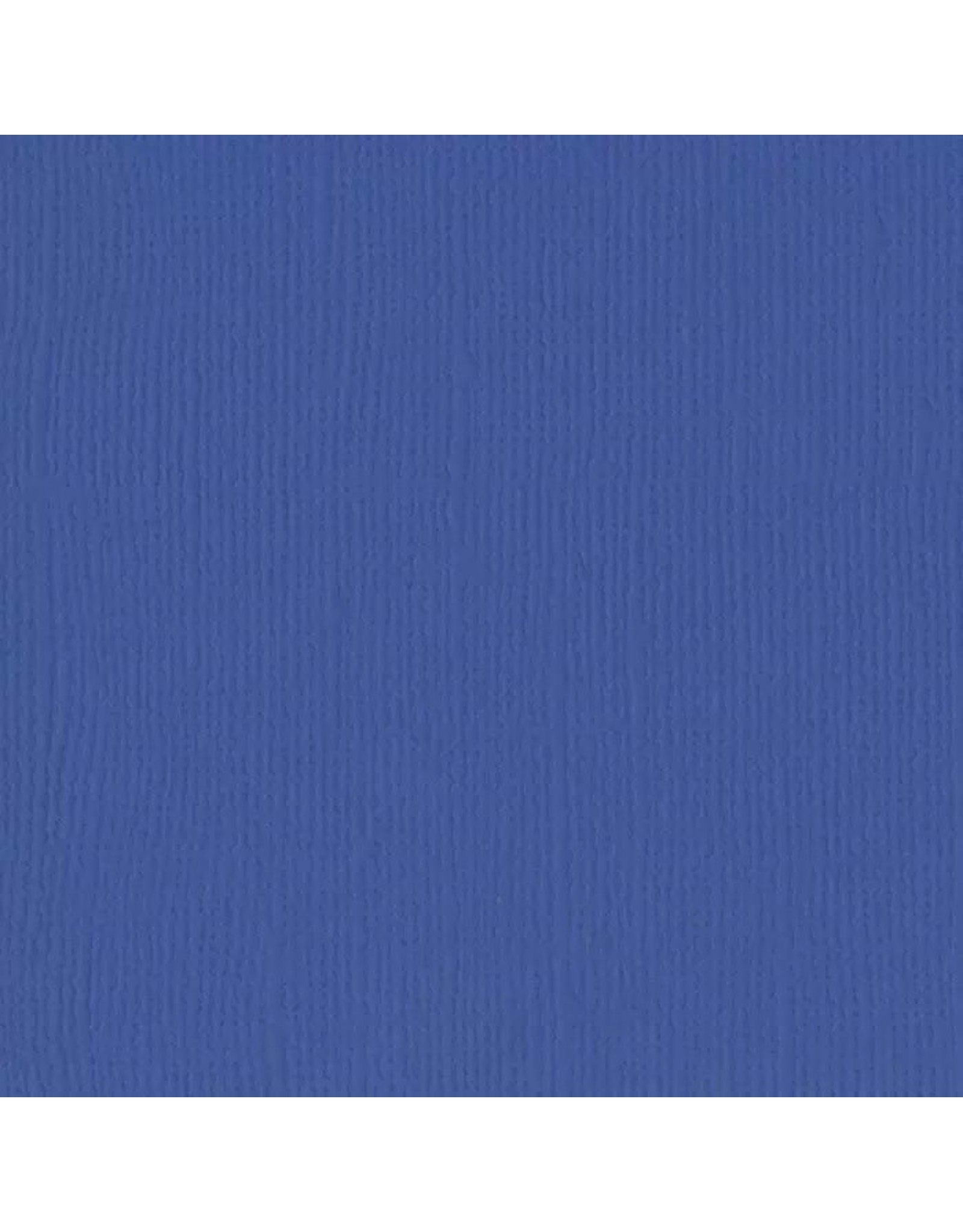 Vaessen Creative Florence • Cardstock texture 30,5x30,5cm Ink