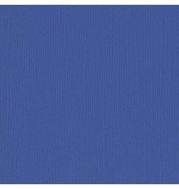 Vaessen Creative Vaessen Creative Florence • Cardstock texture 30,5x30,5cm Ink