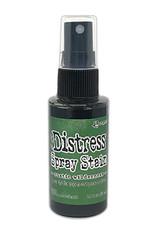 Ranger Ranger Distress Spray Stain 57 ml - Rustic Wilderness Tim Holtz