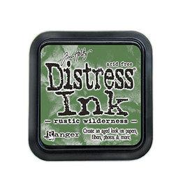 Ranger Ranger Distress Inks Pad - Rustic Wilderness Tim Holtz
