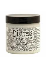 Ranger Ranger • Tim Holtz Distress crackle paint Clear rock candy