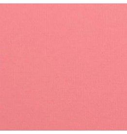 Vaessen Creative Vaessen Creative Florence • Cardstock texture 30,5x30,5cm Magnolia