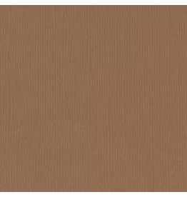 Vaessen Creative Vaessen Creative Florence • Cardstock texture 30,5x30,5cm Lion