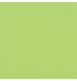 Vaessen Creative Vaessen Creative Florence • Cardstock texture 30,5x30,5cm Celery