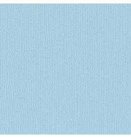 Vaessen Creative Vaessen Creative Florence • Cardstock texture 30,5x30,5cm Glacier